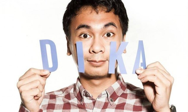 Contoh youtuber indonesia