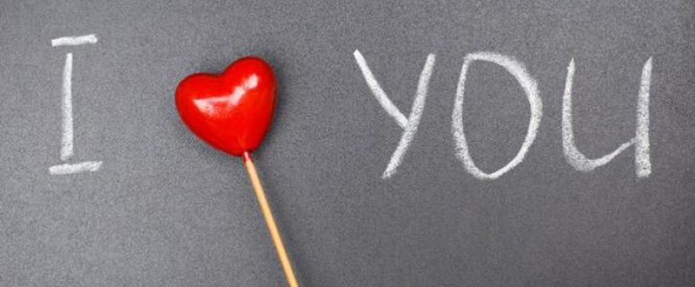 500 Kata Kata Cinta Romantis Sweet Lucu Dan Islami