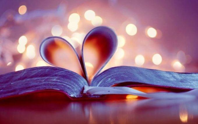 contoh puisi cinta