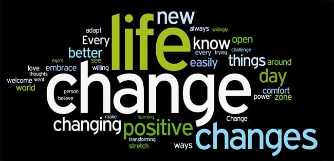quotes kehidupan