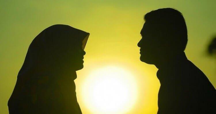 apa itu cinta sejati